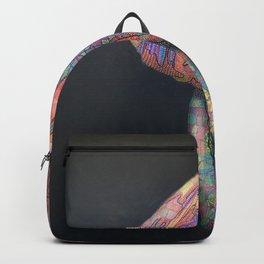 Lucky Leepack Backpack