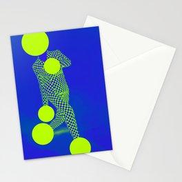 oOoo Stationery Cards