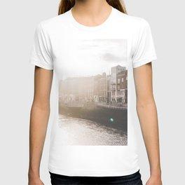 Ireland 08 T-shirt