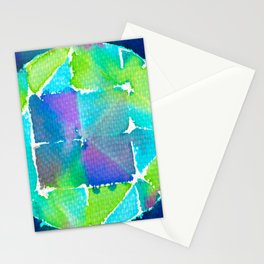 One Too Stationery Cards