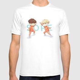 SOPE T-shirt