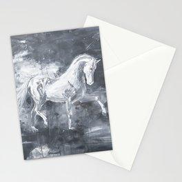 Springbank Stationery Cards