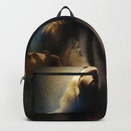 Paradigma Backpack