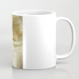 cat noise Coffee Mug