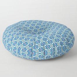 Da Lat Floor Pillow
