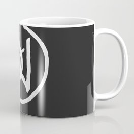 duran duran album 2020 nikn5 Coffee Mug