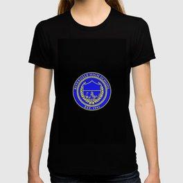 riverdale high school T-shirt