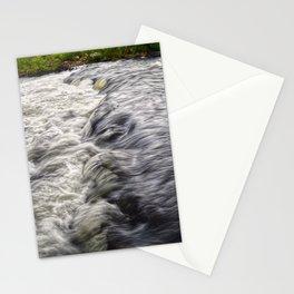 Nemo Rapids 3 Stationery Cards