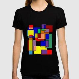 Judy Collins T-shirt