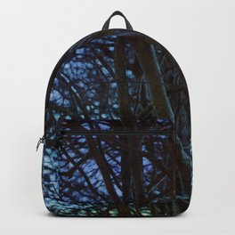 matrix Backpack