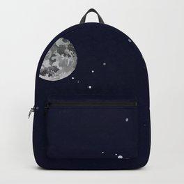 starsaligned//jj1418 Backpack