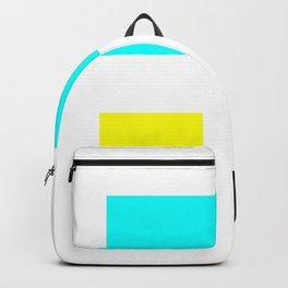 Golden Ratio is quite sexy Backpack