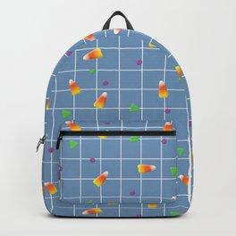 Dulce Azul Backpack