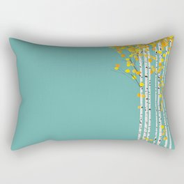 Birchwood Rectangular Pillow