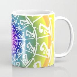 Earthling Nectar Coffee Mug