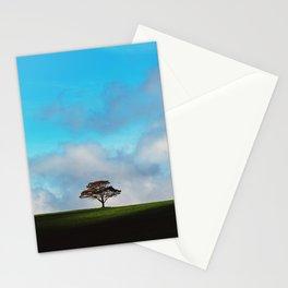 Sliver of Sunshine Stationery Cards