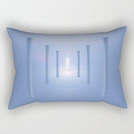 ATLANTS PROPHECY Rectangular Pillow