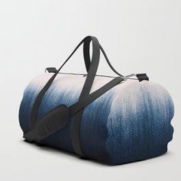 Jean Ombré Sporttaschen