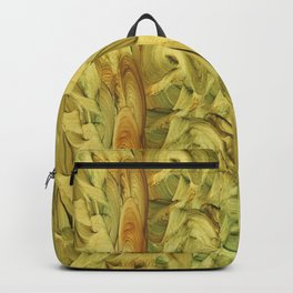 King of Coins Backpack