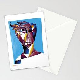 Element: Stone Stationery Cards