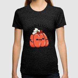 Jello-llujah Cute Jello Pun T-shirt