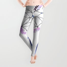 Dreamcatcher Leggings