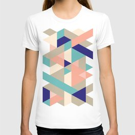 Sand and Shore T-shirt