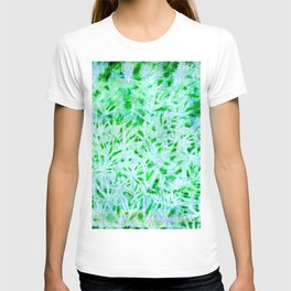 Bamboo Forest #Society6 #decor #buyart T-shirt