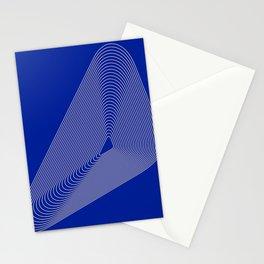 spiral001 Stationery Cards