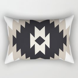 Kilim 7J Rectangular Pillow