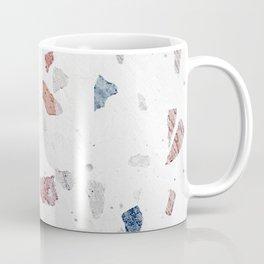 TERRAZZO - Light Coffee Mug