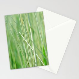 In the Long Grass Stationery Cards