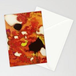Rockscorcher Stationery Cards