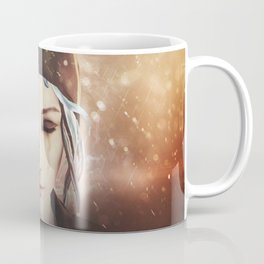 Life Is Strange 24 Coffee Mug