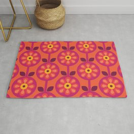 Constance Rug