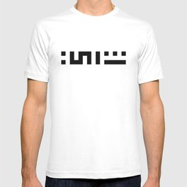 Chai aka Tea T-shirt