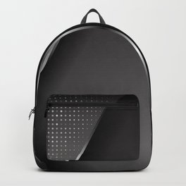 decorative #926 Backpack