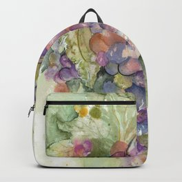 Sonoma Valley Dreams Backpack
