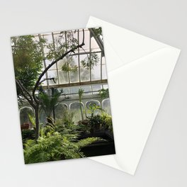 Smith College II Stationery Cards