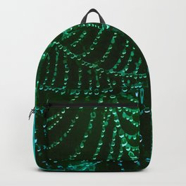 RAINFOREST WEB II Backpack
