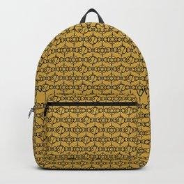 Leo Onyx Backpack