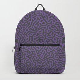 Durasts pattern Backpack