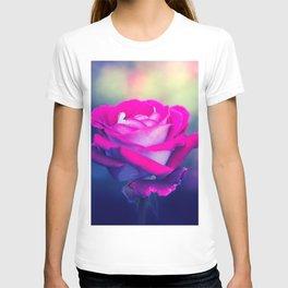 Dreams Never Die T-shirt