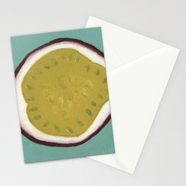Passionate Stationery Cards