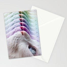 Munchkin Rainbow Stationery Cards