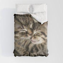 Enfold Comforters