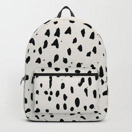 Urban Dot Backpack