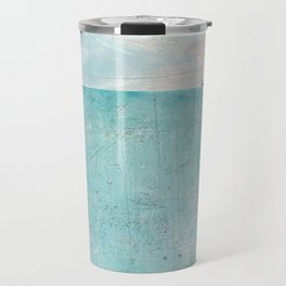 Boat (variation) Travel Mug