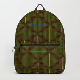 Watumba (Mix) Backpack