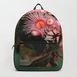 Gumnut Flowers Backpack
